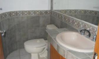 Foto de casa en venta en  , rancho tetela, cuernavaca, morelos, 1266875 No. 07