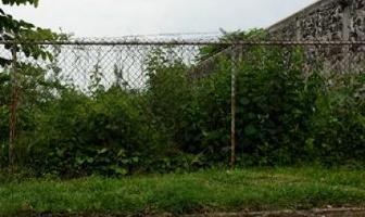 Foto de terreno habitacional en venta en  , rancho tetela, cuernavaca, morelos, 2100035 No. 01