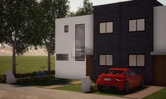Foto de casa en venta en rancho , totolapan, totolapan, morelos, 10709053 No. 01