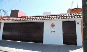 Foto de casa en venta en rancho vista hermosa , santa cecilia, coyoacán, df / cdmx, 12533965 No. 01