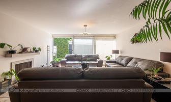 Foto de casa en venta en raudal 169, ampliación alpes, álvaro obregón, df / cdmx, 0 No. 01