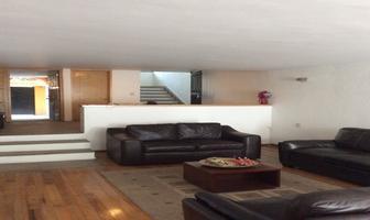 Foto de casa en venta en raudal , ampliación alpes, álvaro obregón, df / cdmx, 0 No. 01
