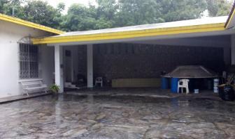 Foto de rancho en venta en raúl rangel frías 139, santiago centro, santiago, nuevo león, 7266356 No. 01