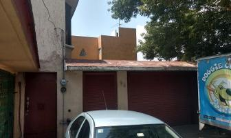 Foto de casa en venta en raul sandoval 9a, ciudad satélite, naucalpan de juárez, méxico, 0 No. 01