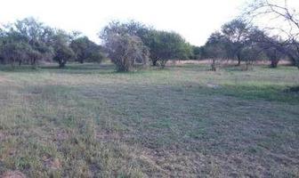 Foto de terreno habitacional en venta en  , rayones, rayones, nuevo león, 10982091 No. 01