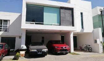 Foto de casa en venta en rcv459835-287 ver fotos , fuentes de la carcaña, san pedro cholula, puebla, 0 No. 01