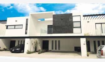 Foto de casa en venta en real campestre , el country, centro, tabasco, 0 No. 01