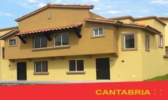 Foto de casa en venta en real , cumbres de conín tercera sección, el marqués, querétaro, 0 No. 01
