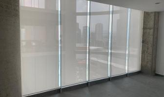 Foto de oficina en renta en real de acueducto 240, puerta de hierro, zapopan, jalisco, 12274517 No. 01