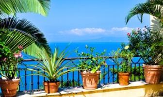 Foto de casa en condominio en venta en real de amapas 100-140, conchas chinas, puerto vallarta, jalisco, 4644237 No. 02