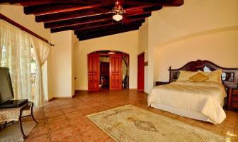 Foto de casa en venta en real de amapas , conchas chinas, puerto vallarta, jalisco, 6018520 No. 06