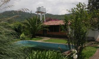 Foto de casa en venta en a 5 kilometro de temascaltepec y a 2 de real de arriba s/n rumbo a real de arriba , real de arriba, temascaltepec, méxico, 2740843 No. 02