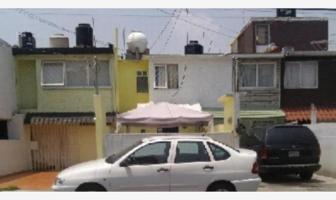 Foto de casa en venta en real de atizapán 77, real de atizapán, atizapán de zaragoza, méxico, 7307659 No. 01