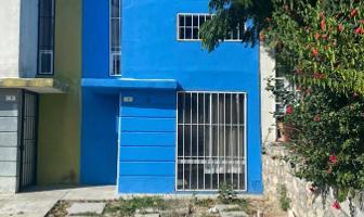 Foto de casa en venta en  , real de bosque, tuxtla gutiérrez, chiapas, 11771235 No. 01