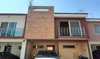 Foto de casa en venta en real de camichines 8469, real de valdepeñas, zapopan, jalisco, 0 No. 01