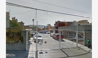 Foto de casa en venta en real de coahuila 0, real de costitlán i, chicoloapan, méxico, 8574123 No. 01