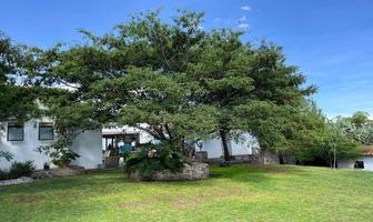 Foto de casa en venta en real de garabato 3, vista real y country club, corregidora, querétaro, 0 No. 01