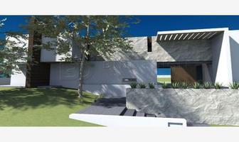 Foto de casa en venta en real de hacienda 20, hacienda de valle escondido, atizapán de zaragoza, méxico, 5781900 No. 02