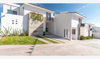 Foto de casa en venta en real de juriquilla 0, real de juriquilla (diamante), querétaro, querétaro, 0 No. 01