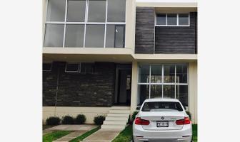 Foto de casa en venta en real de juriquilla ., balcones de juriquilla, querétaro, querétaro, 0 No. 01