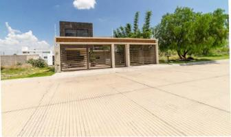 Foto de casa en venta en  , real de juriquilla (diamante), querétaro, querétaro, 14284758 No. 01