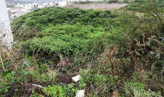 Foto de terreno habitacional en venta en  , real de juriquilla (diamante), querétaro, querétaro, 15918318 No. 01