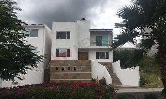 Foto de casa en venta en  , real de juriquilla (diamante), querétaro, querétaro, 0 No. 01