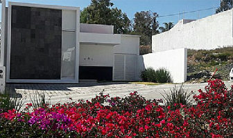 Foto de casa en venta en  , real de juriquilla (diamante), querétaro, querétaro, 4909729 No. 01