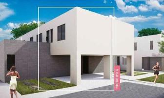 Foto de casa en venta en  , real de juriquilla, querétaro, querétaro, 11501014 No. 01
