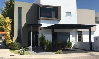 Foto de casa en venta en  , real de juriquilla, querétaro, querétaro, 12304375 No. 01