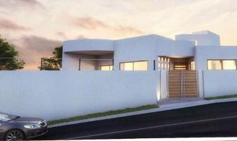 Foto de casa en venta en  , real de juriquilla, querétaro, querétaro, 12413859 No. 01