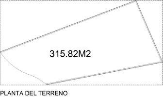 Foto de terreno habitacional en venta en  , real de juriquilla, querétaro, querétaro, 0 No. 01