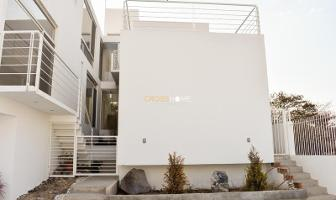Foto de casa en venta en  , real de juriquilla, querétaro, querétaro, 4887915 No. 01