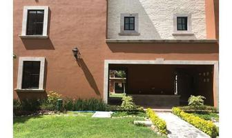 Foto de departamento en venta en  , real de la huerta, san miguel de allende, guanajuato, 8546052 No. 01