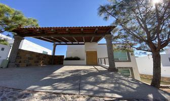 Foto de casa en venta en real de las lomas 19, balcones de vista real, corregidora, querétaro, 17790586 No. 01