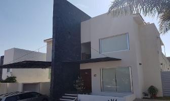 Foto de casa en venta en real de las lomas , vista real y country club, corregidora, querétaro, 14013387 No. 01