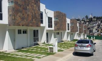 Foto de casa en venta en real de las palmas 20, el pedregal, huixquilucan, méxico, 0 No. 01