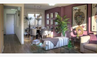 Foto de casa en venta en real de las palmas , el pedregal, huixquilucan, méxico, 0 No. 01
