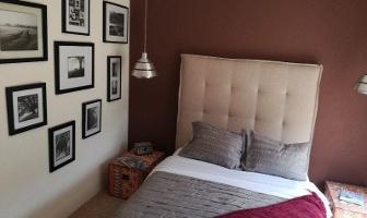 Foto de casa en venta en real de las palmas , las canteras, huixquilucan, méxico, 12653655 No. 01