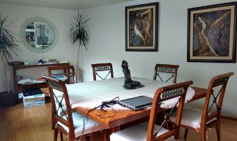 Foto de casa en venta en real de los reyes , pueblo de los reyes, coyoacán, df / cdmx, 14250202 No. 02