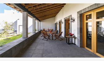 Foto de casa en venta en real de lutecia 42, lomas estrella, iztapalapa, df / cdmx, 14935526 No. 10