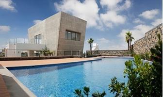 Foto de terreno habitacional en venta en real de malaga, mallorca residence , cumbres del cimatario, huimilpan, querétaro, 6580456 No. 01