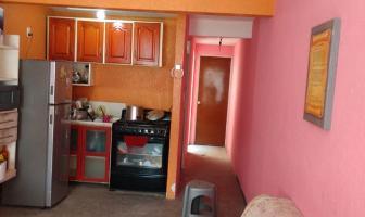 Foto de casa en venta en real de mérida , real de costitlán i, chicoloapan, méxico, 0 No. 01
