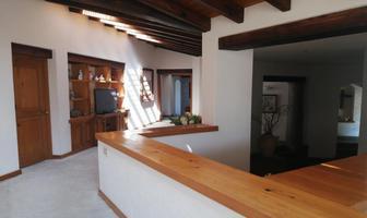Foto de casa en venta en real de milagro 22, vista real y country club, corregidora, querétaro, 0 No. 01