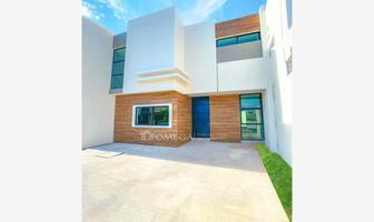 Foto de casa en venta en  , real santa fe, villa de álvarez, colima, 17026475 No. 01