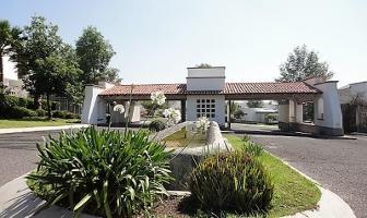 Foto de terreno habitacional en venta en real de montaña 62, balcones de vista real, corregidora, querétaro, 6344439 No. 02