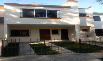 Foto de casa en venta en real de montes urales 272, villa de alvarez centro, villa de álvarez, colima, 15875136 No. 01