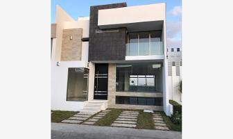 Foto de casa en venta en real de pachuca 1, zona plateada, pachuca de soto, hidalgo, 0 No. 01