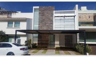 Foto de casa en venta en real de pachuca 3, zona plateada, pachuca de soto, hidalgo, 11150633 No. 01