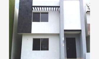 Foto de casa en venta en  , privada españa, saltillo, coahuila de zaragoza, 8636256 No. 01